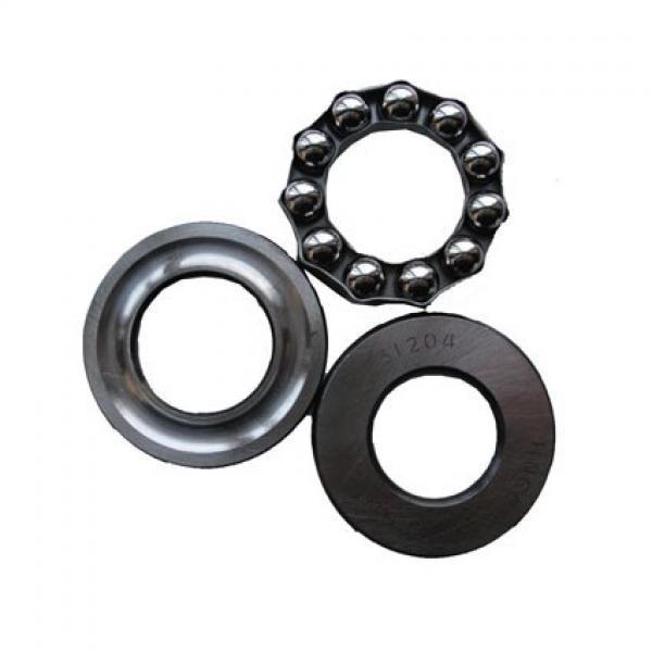 Hot Selling Timken Koyo SKF NSK NTN High Quality 368/362 Inch Non-Stand Taper Roller Bearing Precision Bearings