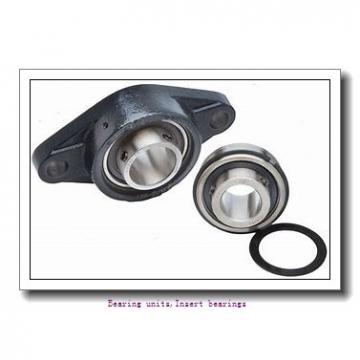 SNR CLR308B104 Bearing units,Insert bearings