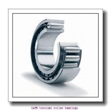 360 mm x 480 mm x 90 mm  skf C 3972 M CARB toroidal roller bearings