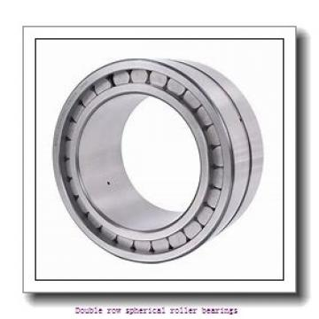 40 mm x 80 mm x 23 mm  SNR 22208EAW33S01 Double row spherical roller bearings