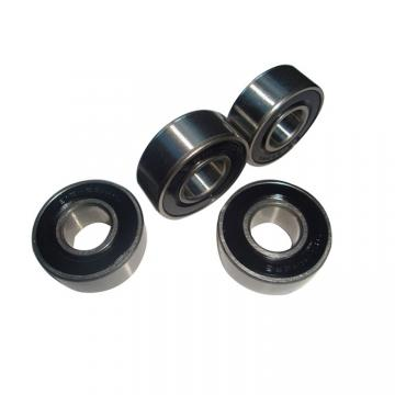 Tapered Roller Bearing Inch Series 49585/49520 529/522 529X/522 55200/55437