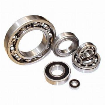Inchi Timken Taper Roller Bearing 07098-07196 L44643/L44610 1780-1729