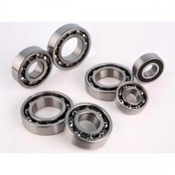 Timken Double Rows Tapered Roller Thrust Bearing Tapered Wheel Bearing 28X52X16 529/522 8mm 9069380 81105n