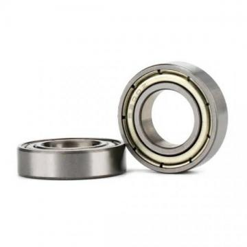 Completely Set Inch Taper Roller Bearings M804048/M804010 M84249/M84210 M86643/M86610 M86647/10 M88048/M88010 5510032 1355 65kw01 50kw02 with Real Seal