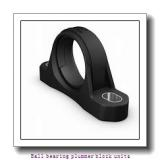 skf UCP 204-12 Ballbearing plummer block units