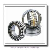 40 mm x 80 mm x 23 mm  SNR 22208.EMKW33C3 Double row spherical roller bearings