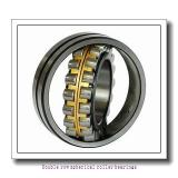 40 mm x 80 mm x 23 mm  SNR 22208.EG15W33C3 Double row spherical roller bearings