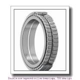 skf BT2B 332761 Double row tapered roller bearings, TDO design