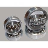 Inch Tapered Roller Bearing 368/362A 368A/362 368A/362A 368A/363 NSK NTN NACHI Koyo SKF Timken